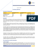 Airvision India Private Limited_r_25082020.pdf
