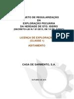 projeto_pecuario