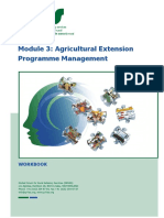 GFRAS_NELK_Module_3_Programme_Management - Workbook.pdf.pdf