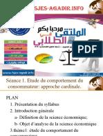 cours-de-microeconomie (1).pdf