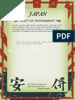 JIS-B8620.E.2002.pdf