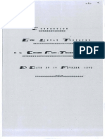accountability-briefing-level-1-complaints-handling-fr.pdf