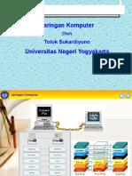 Osi_dan_IP.pptx