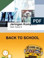 Jaringan_Komputer_osi.pptx