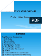 Eletronica II_slides AOP.ppt