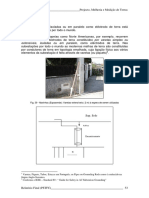Relatorio3partevaretasest.pdf