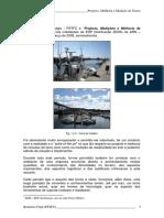 RelatorioFinalcap1_2.pdf