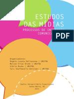 ESTUDOS_DAS_MIDIAS_PROCESSOS_DE_INTERACA (1).pdf