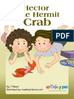 020-HECTOR-THE-HERMIT-CRAB-Free-Childrens-Book-By-Monkey-Pen
