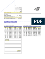 Loan_Calculator_Worksheet