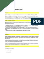 www.cours-gratuit.com--CoursCSS-id1455