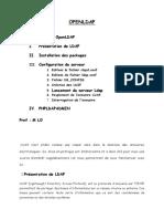 LDAP (2) - Copie