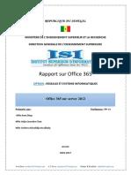 OFFICE365_BonDocument - Copie