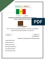 RAPPORT_HYPER-V_VMWARE.pdf