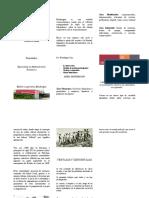 FOLLETO EXPOSICION MONDRAGON.docx