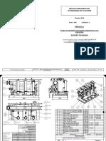 11638-e1-mctt-juin-2018-dossier-technique.pdf
