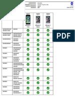 BTSearch.PDF