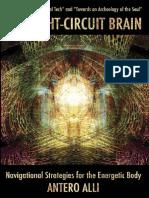 Antero Alli - The Eight-Circuit Brain_ Navigational Strategies for the Energetic Body (2009, Original Falcon Press).pdf