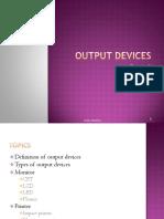 3.Outputdevices.pdf