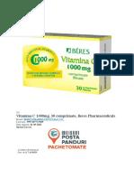 Prospect Vitamina C.docx