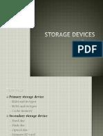 4.Storage devices.pdf