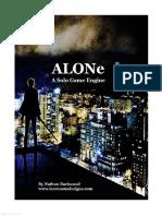 ALONe_v4_March_2020_