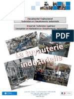 Tuyauterie Industrielle (1).pdf