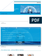 DNV_GL_Webinar_maritime_cyber_security_and_ISM_-_25_March_web.pdf