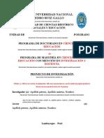 3. Esquema Proyecto Posgrado (2)