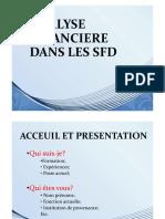 ANALYSE FINANCIERE-2-1.pdf