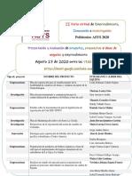 II_Feria_Virtual_de_Emprendimiento_ASYS_2020