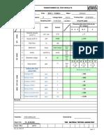 KTGTPS -HITACHI-30MVA-BTR 3-731886-4-Bot-After(TO-05-08-2020)