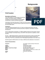 P-8A_overview