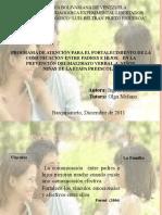 defensa de  INGRID.pptx