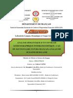 ANALYSE_SEMANTIQUE_D_UN_OUVRAGE_LEXICOGR.pdf