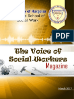 The+Voice+of+Social+Workers.pdf