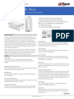 XVR7104-08E-4KL-X_Datasheet_20181121.pdf