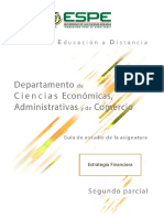 Actividad_entregable_2 (1)