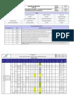 FS.070 Matriz de IPVRDC V5 (1)