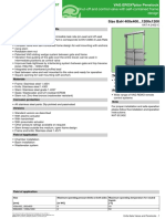 KAT-A_2452-C_EROXplus_Edition4_10-03-2015_EN