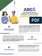 ABC Conciliacion