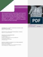 Psp tercera edad.pdf