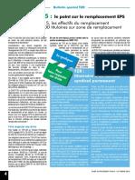 924_supTZR 2015 guide.pdf