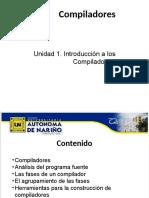 Introduccion_Compiladores_2020