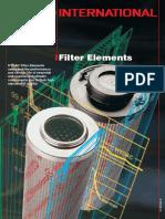 HYDAC - E10777-1-03-15_Filteruebersicht-2