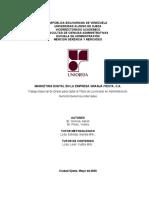Trabajo Especial de Grado - Herrera y Pérez (2020)
