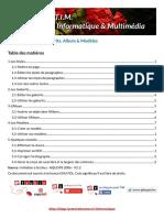 Fiche_Scribus_3.pdf