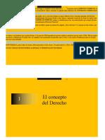 temas 1 y 2 de introduccion a contratos comerciales (1).docx