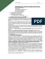 Temas 1 y 2 Práctica Forense Constitucional.pdf