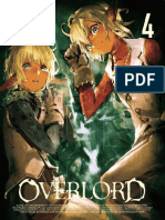 01 - Prologue Part 1 - Overlord Blu-ray Special 4